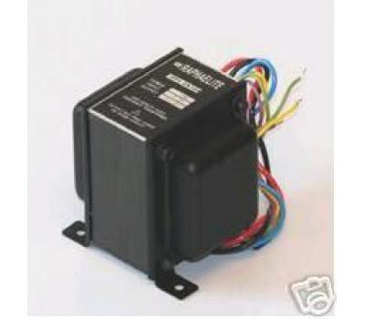 Single End Transformer 10W 6V6/6P6P/6L6/6P3P/6P1/EL84/6P14