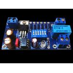 DP555 Delay Protection kit for Speaker (mili-second to hours, Stereo)