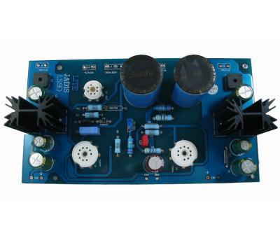 LS9D Variable Voltage Regulator (150-400V) Module - No