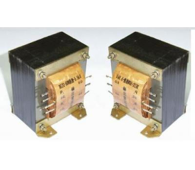 BEZ Push Pull Transformer 50W 1.8k:4-8ohm 2PCS
