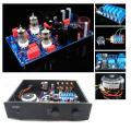 M7C S1 Preamplifier Complete Kit (Stereo)