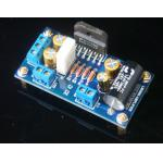 2x LM3886 68W Power Amplifier Kit (Mono)