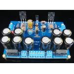 Citation 12 Amplifier Standard Kit (Stereo)