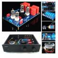 Mat Fantasy S1 Preamplifier Complete Kit...