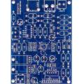 USB Sound Card PCM2706 PCB (Analog Out, ...
