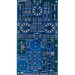 M7C Preamplifier PCB (Stereo)