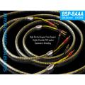 Yarbo GY-BSP-8AAA OFC Speaker Cable 2.5M...