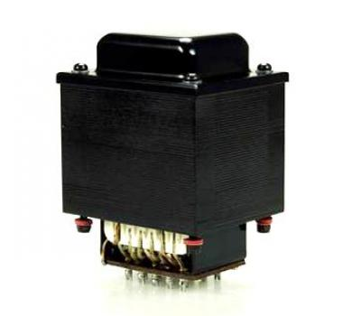 PW200APRO-120 200W Power Transformer (2A3 300B 6550)