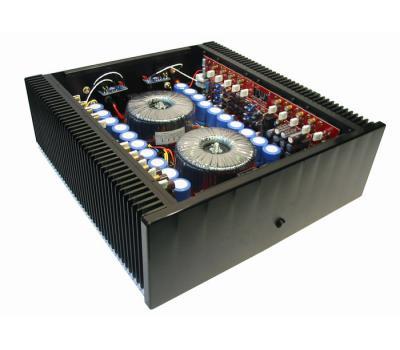 M12 2SA1943 2SC5200 / MJL21193 MJL21194 500W x2 Power